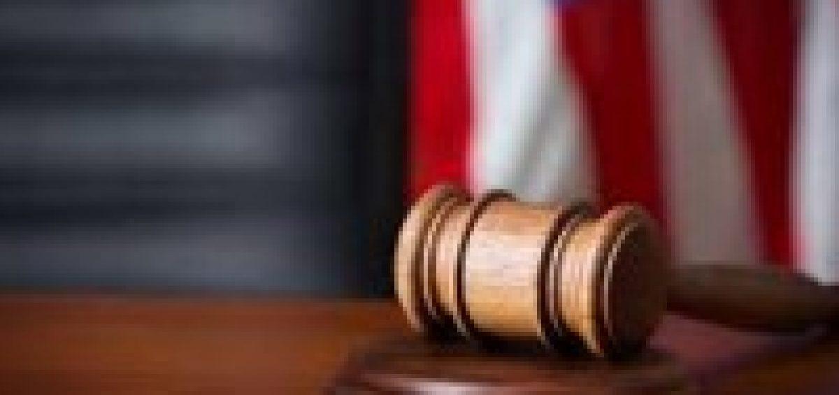 Are-eSignatures-legal