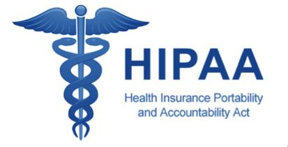 HIPAA Compliant Electronic Signature