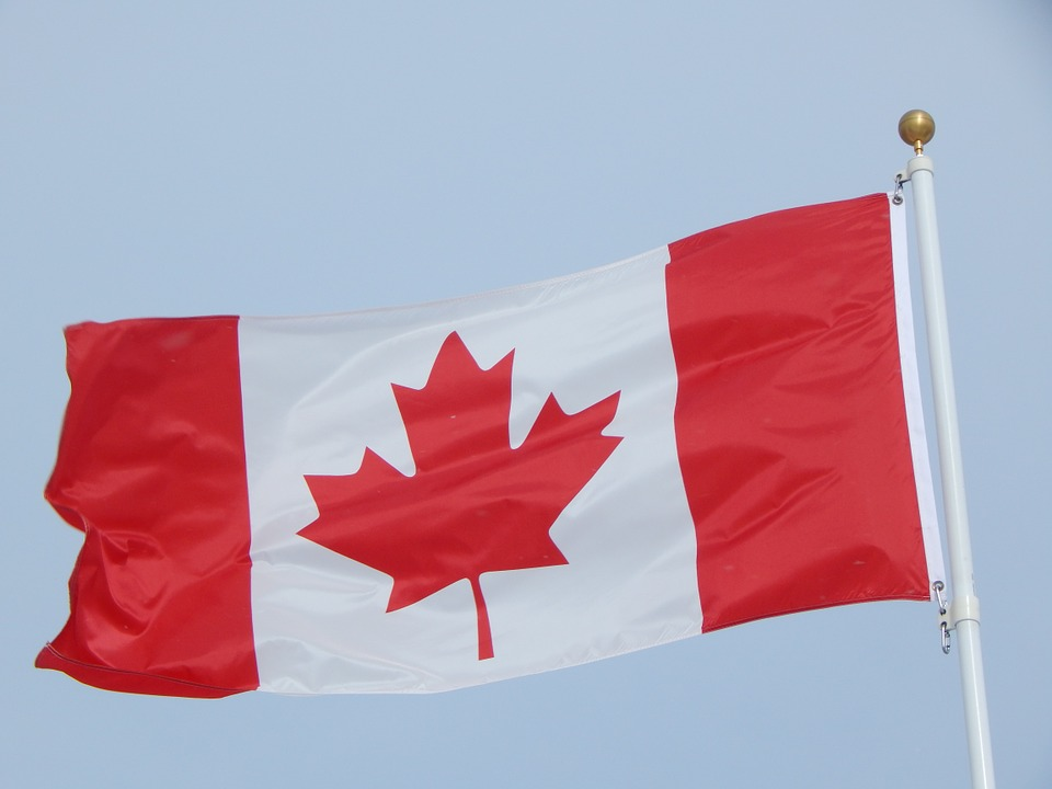 Legality of electronic signatures in canada