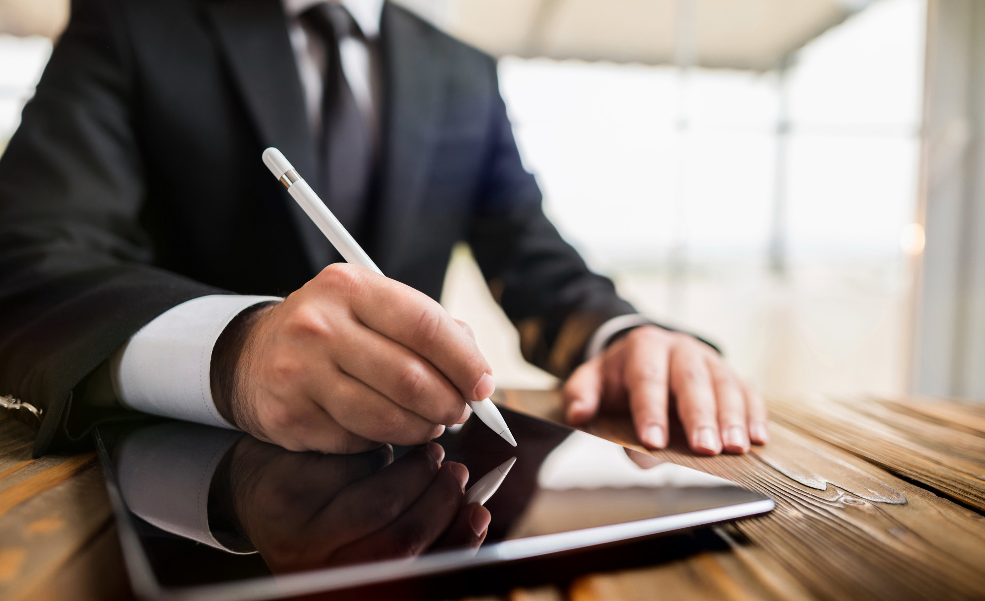 electronic signature guide