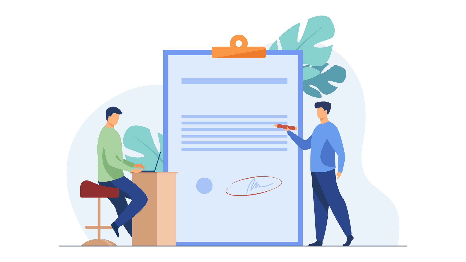 Advantages-of-Electronic-Signatures.png