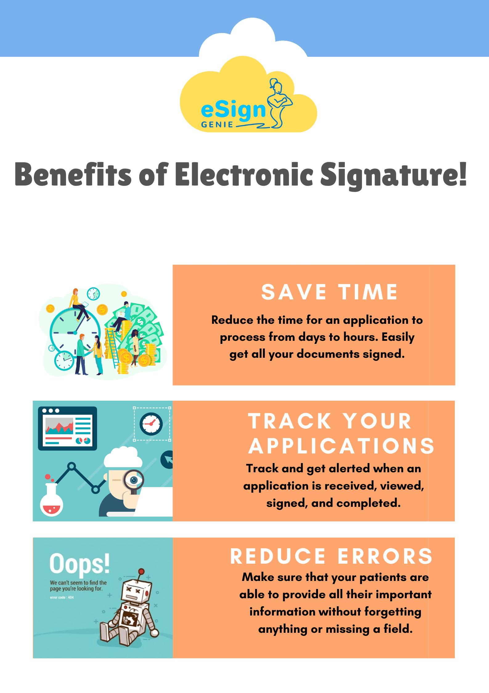 Benefits-of-Electronic-Signature