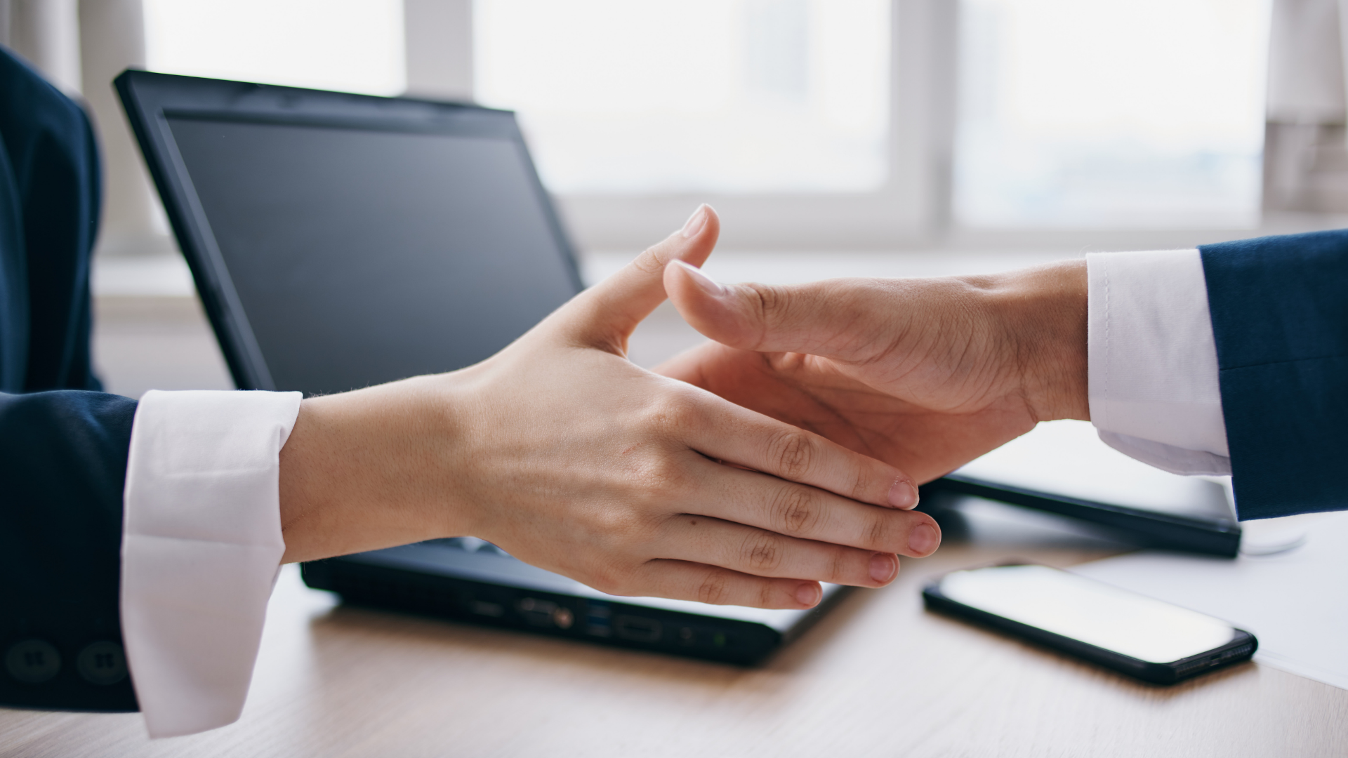 eSign-Help-in-Real-Estate