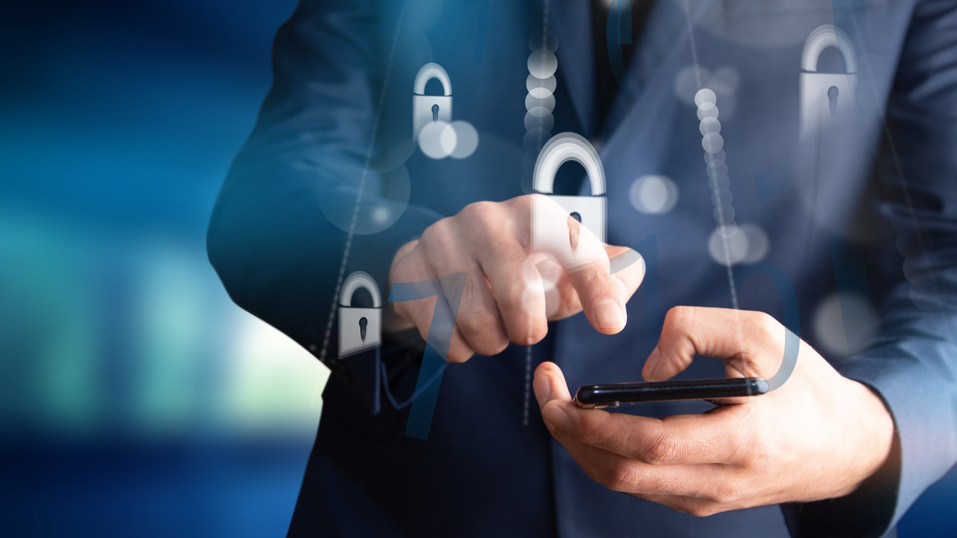 electronic-signatures-legal