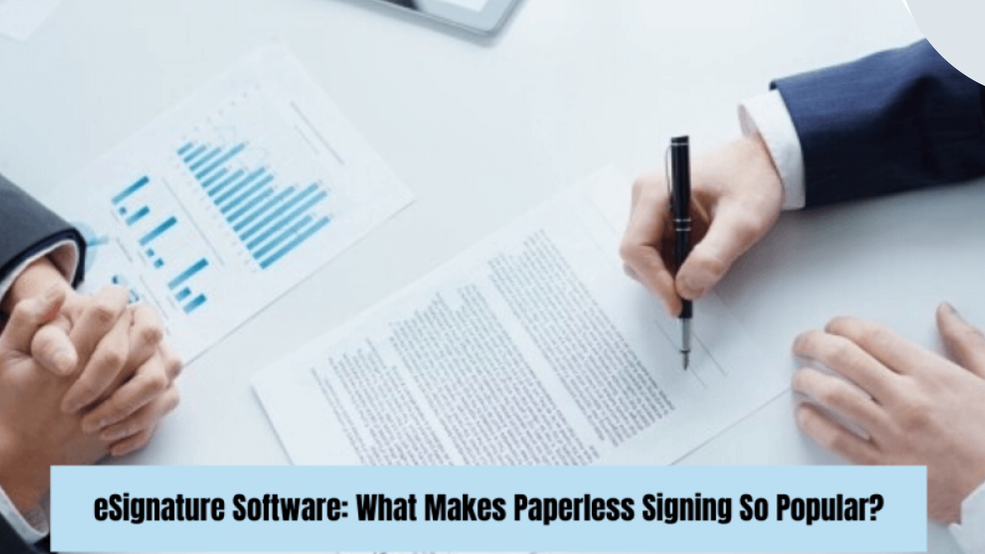 Paperless-Signing-So-Popular
