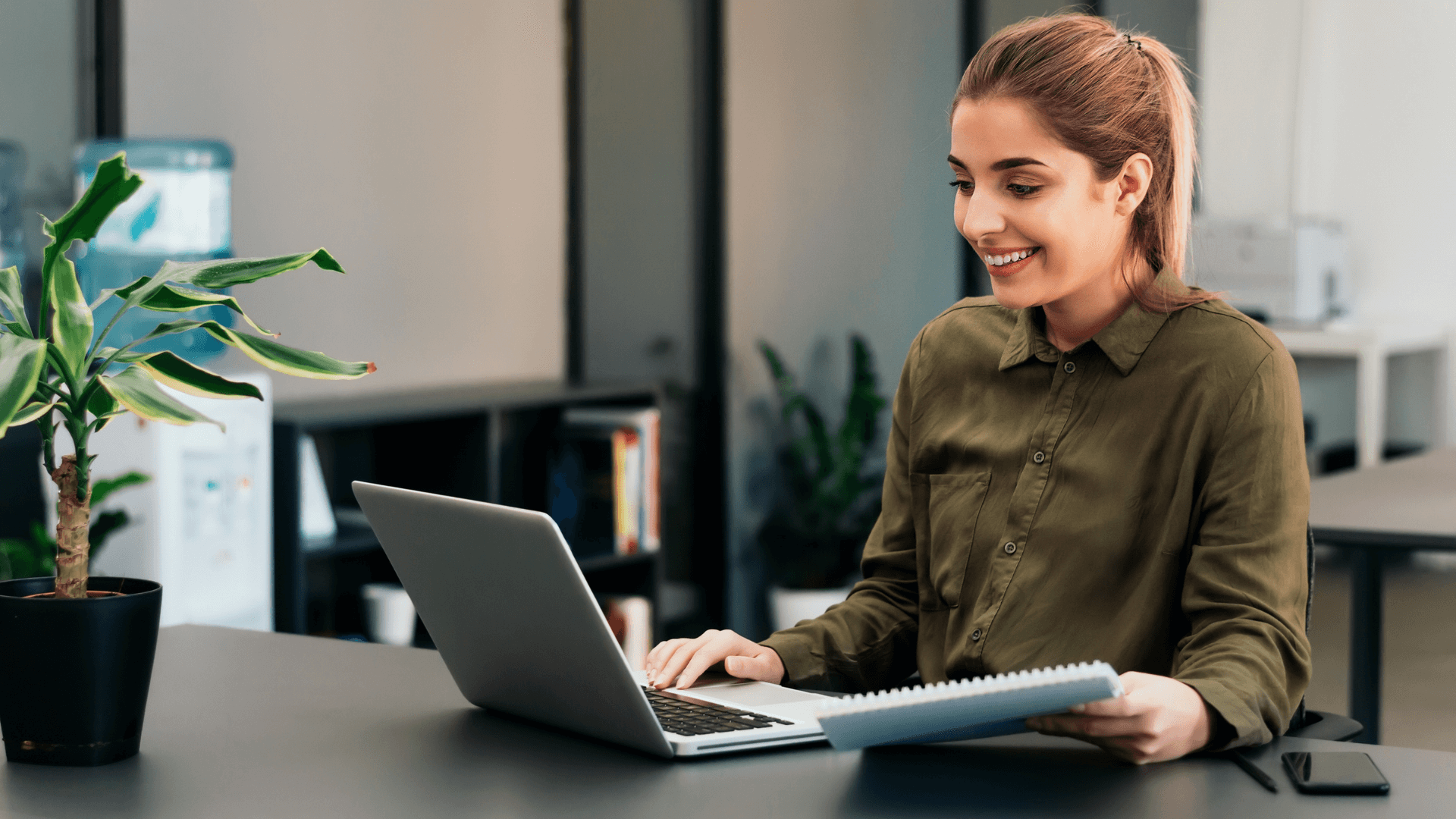 How Electronic Signature Helps in Education Sector