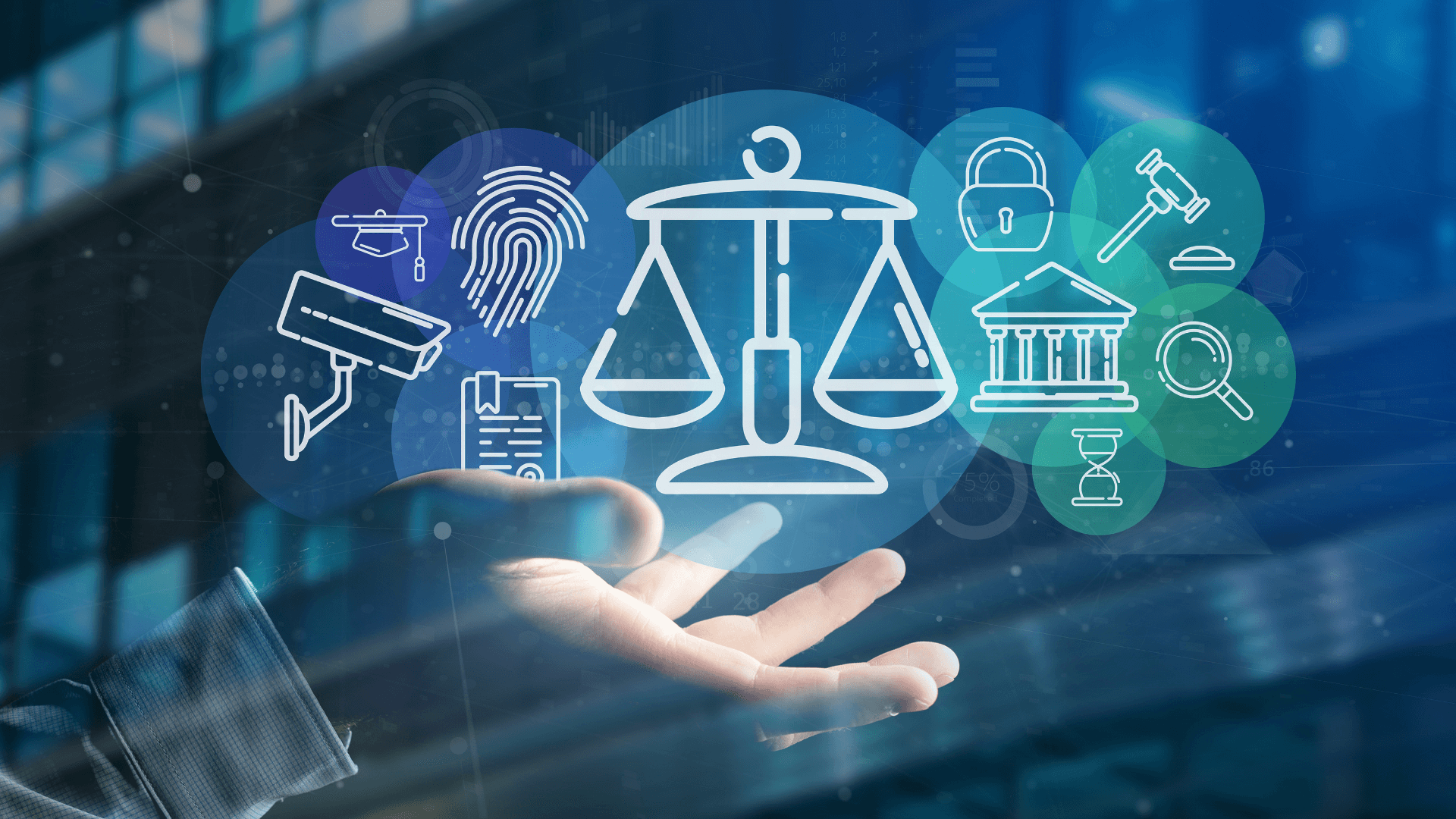 Electronic-Signatures-Legally-Binding
