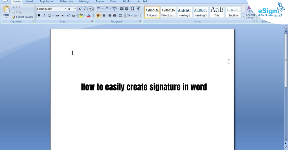 create-signature-in-word