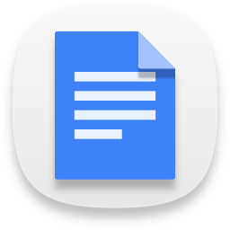 web-google-docs-icon