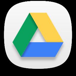 web-google-drive-icon