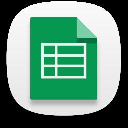 web-google-sheets-icon
