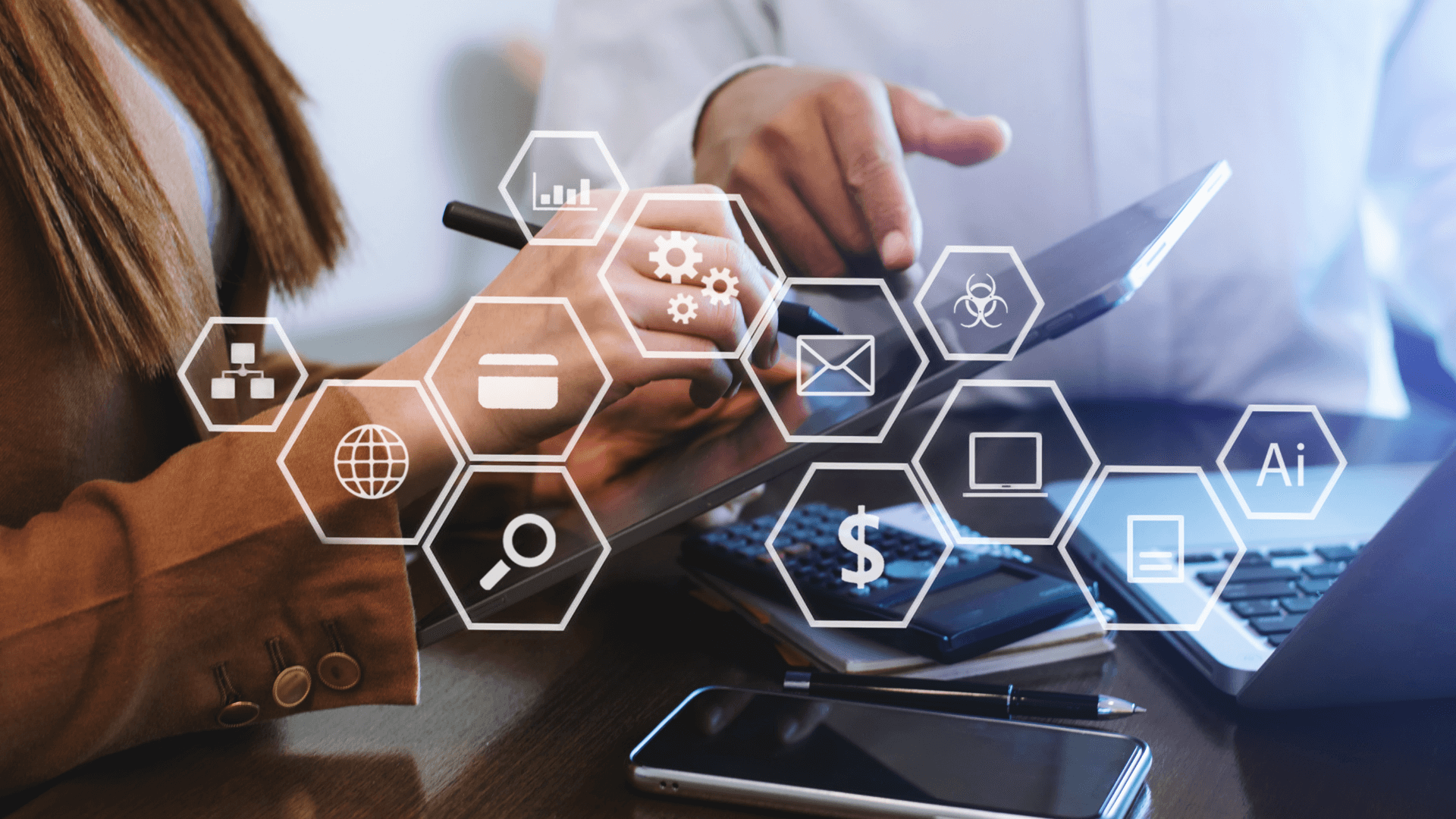 Protecting-Client-Data-By-e-Signatures