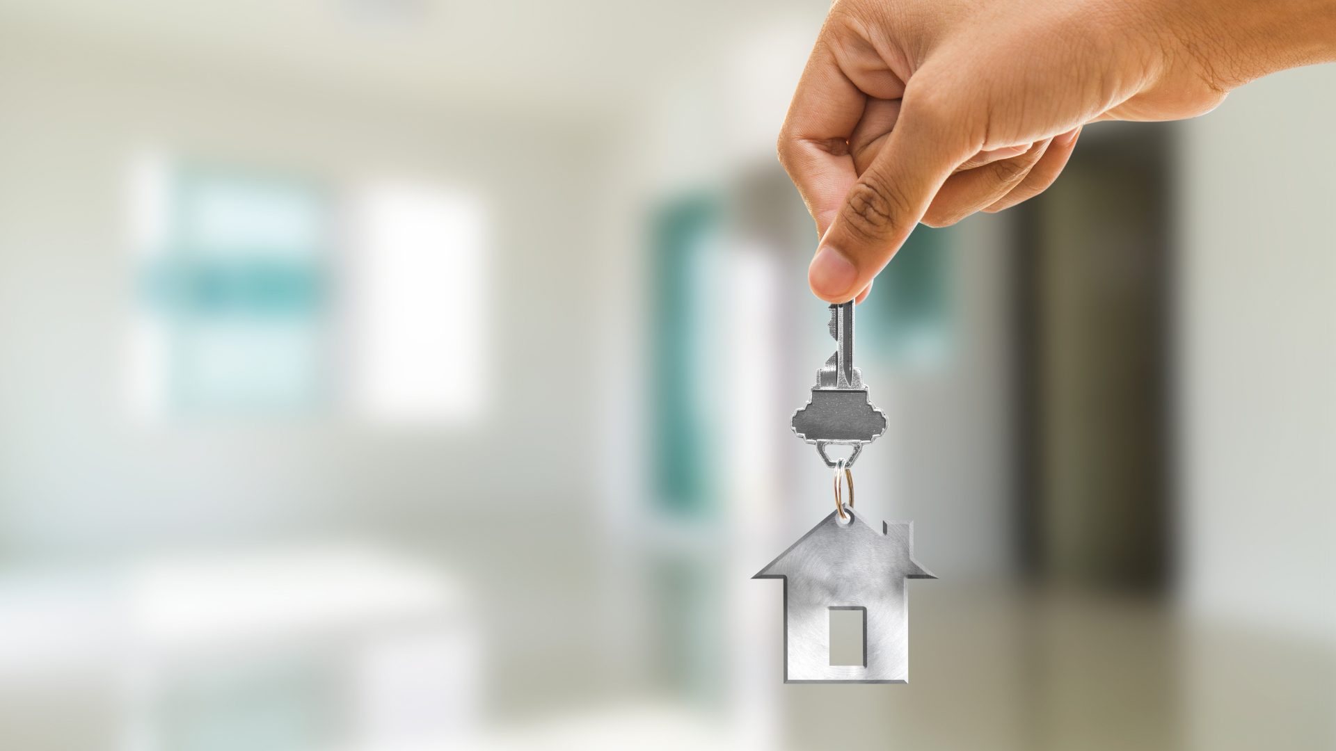 Signing-Rental-Agreements-Online