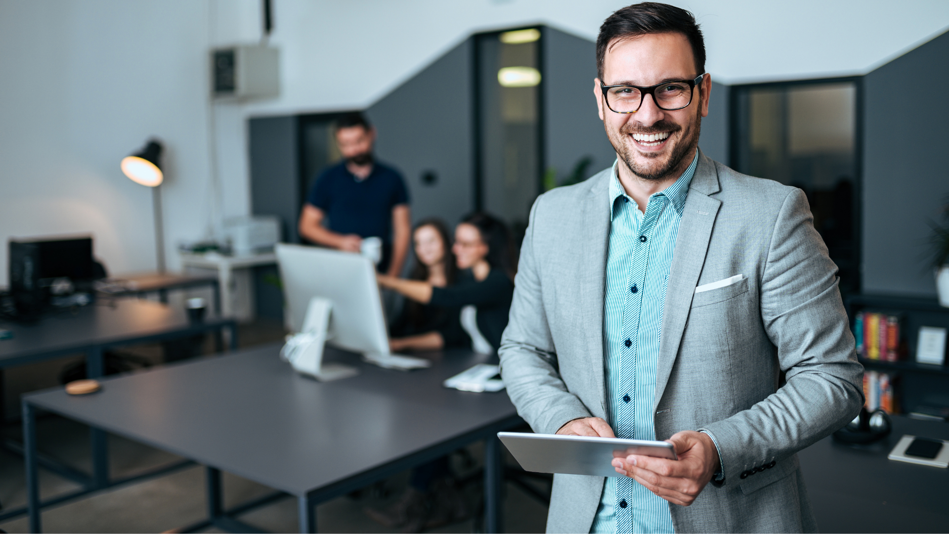 New-Doors-for-Sales-Teams