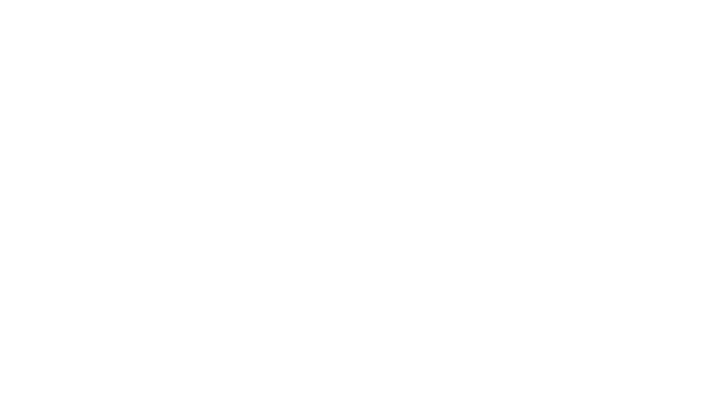 eSign