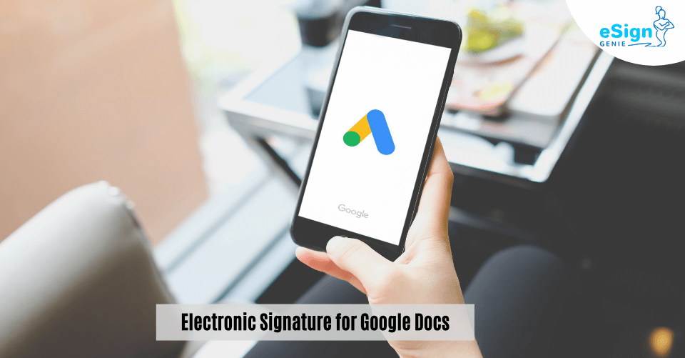 Electronic-Signature-Google-Docs