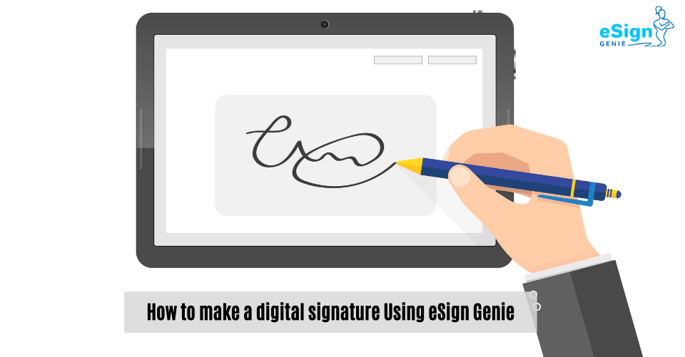 How-to-make-a-digital-signature