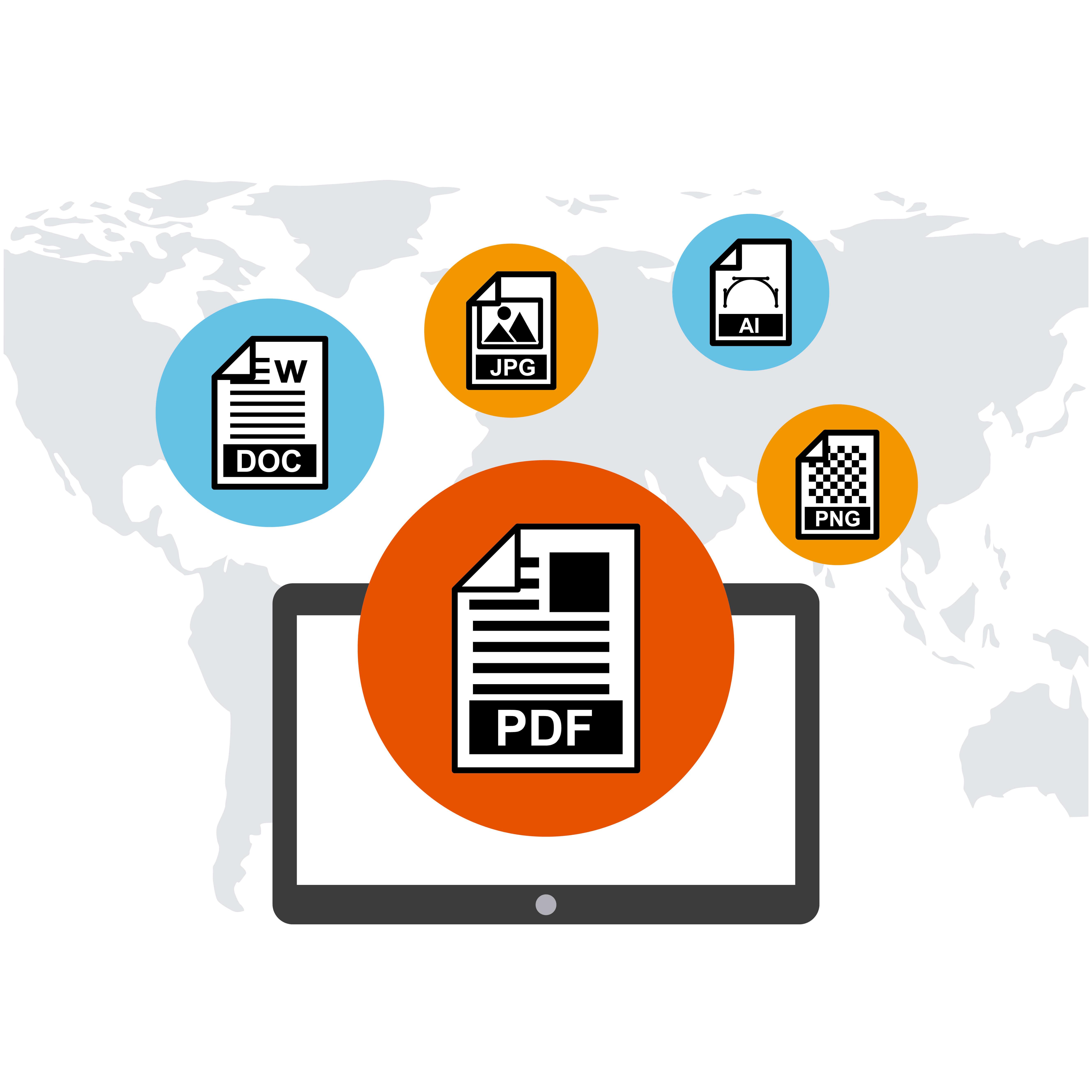Sign-pdf-online