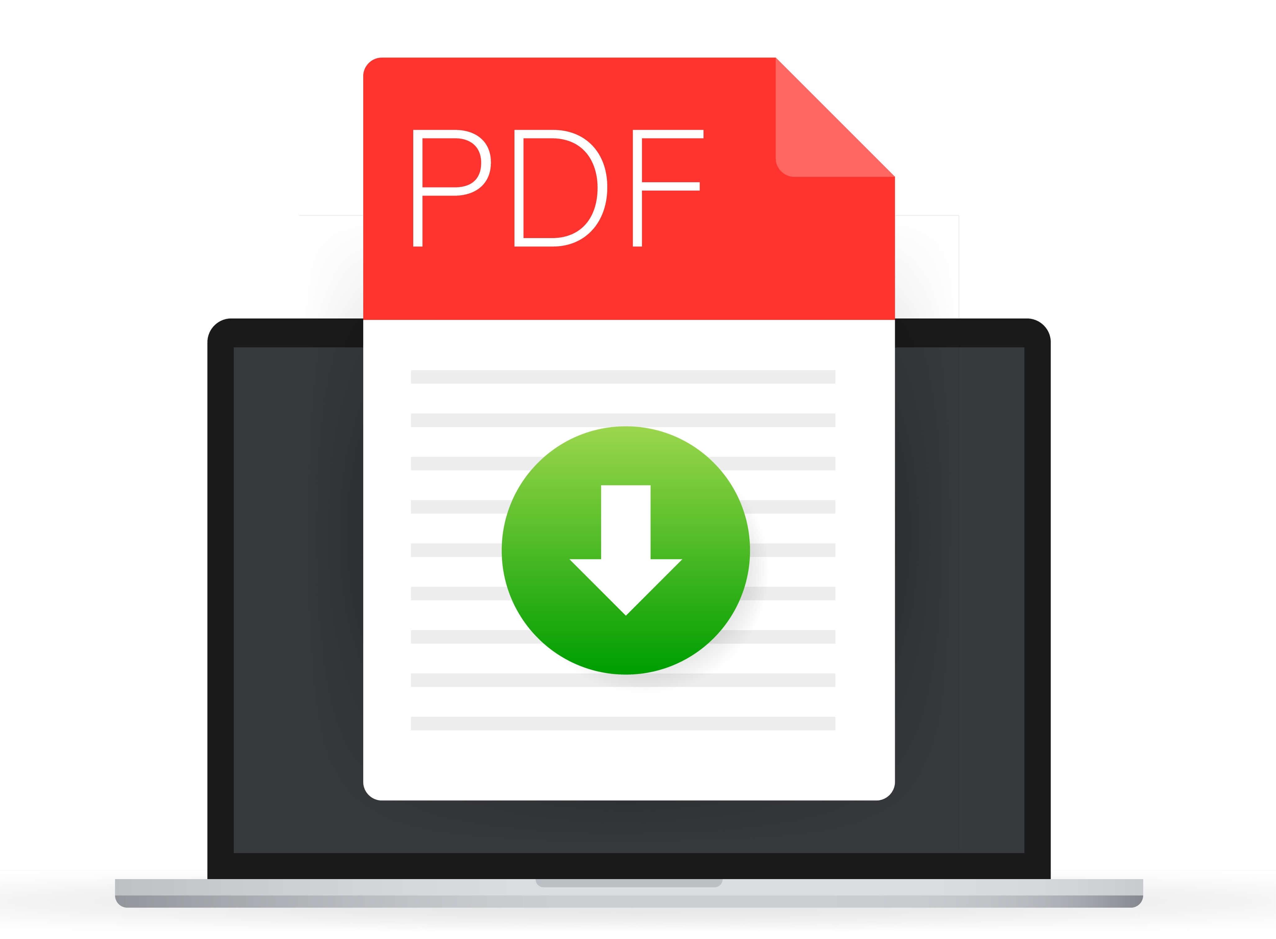 sign-pdf-download1
