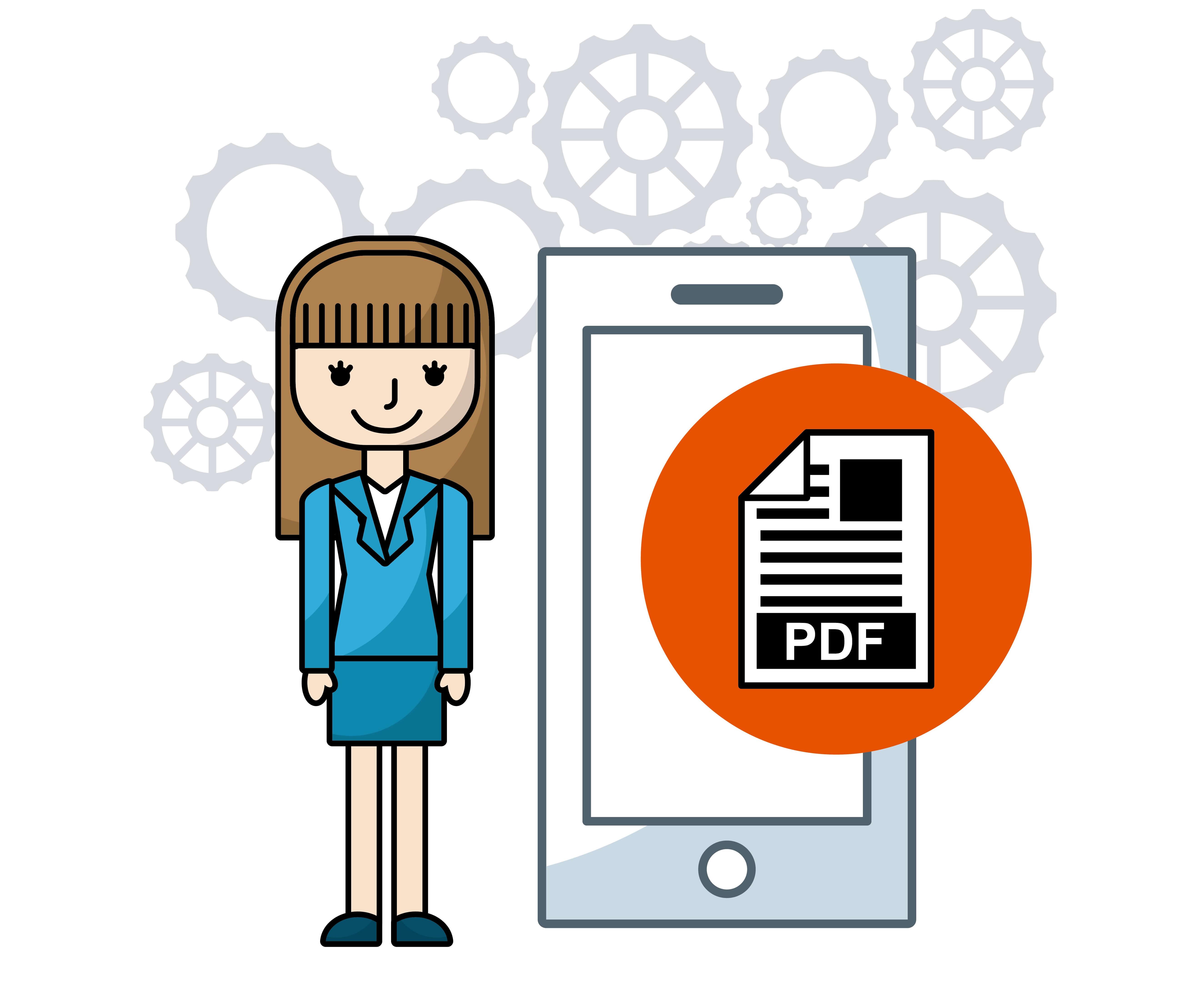 sign-pdf-icon