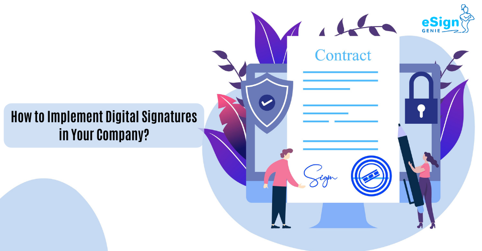 Implement-Digital-Signatures