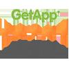 getapp-logo