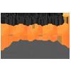 logo-5-software-advice