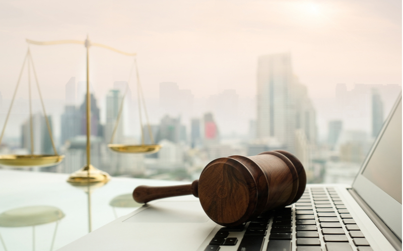 Complete Guide to the ESIGN Act 1
