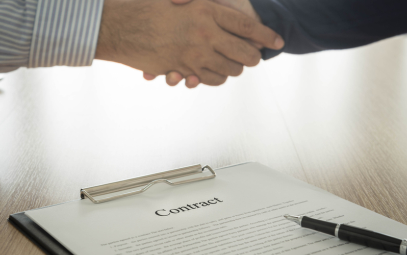How-Electronic-Signatures-Work-contract