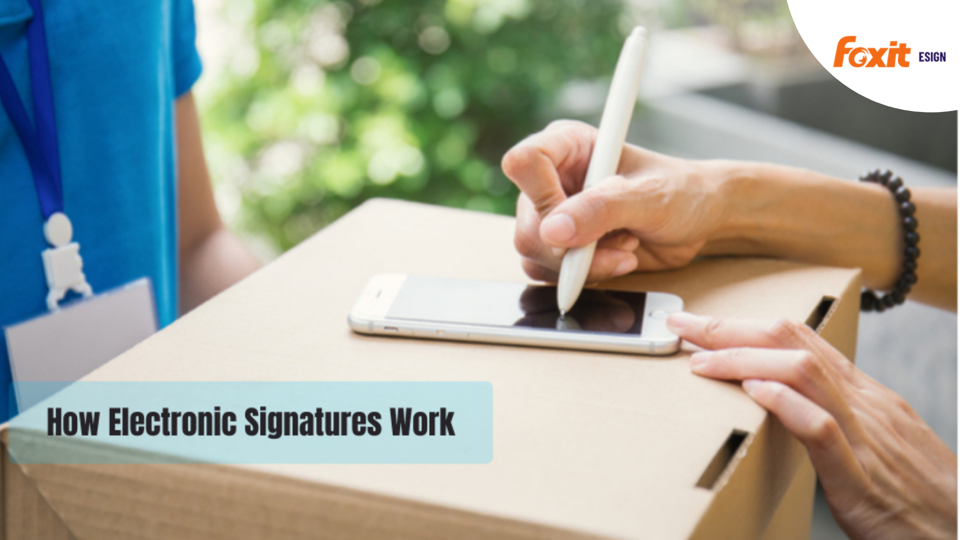 How-Electronic-Signatures-Work