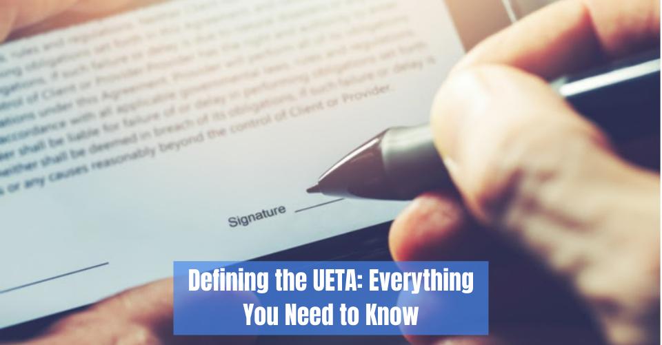 Defining-the-UETA1
