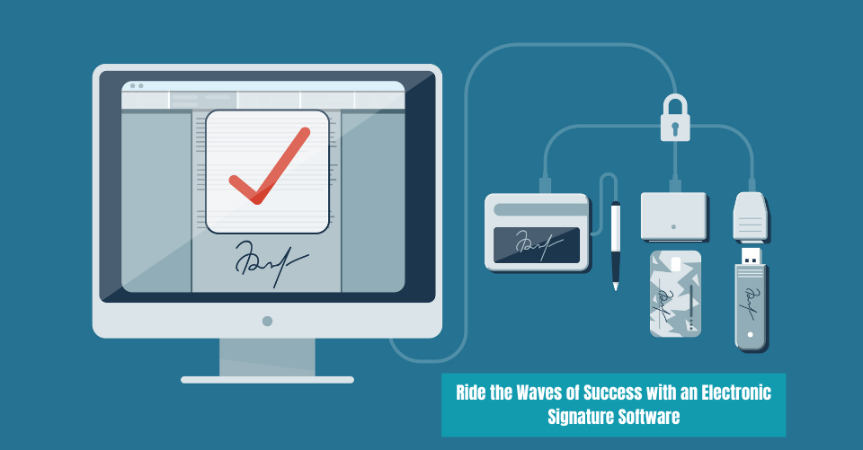Electronic-Signature-Software-feature