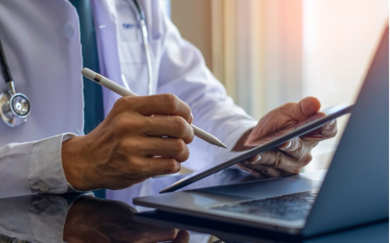 Role-Electronic-Signatures-Play-In-Telehealth