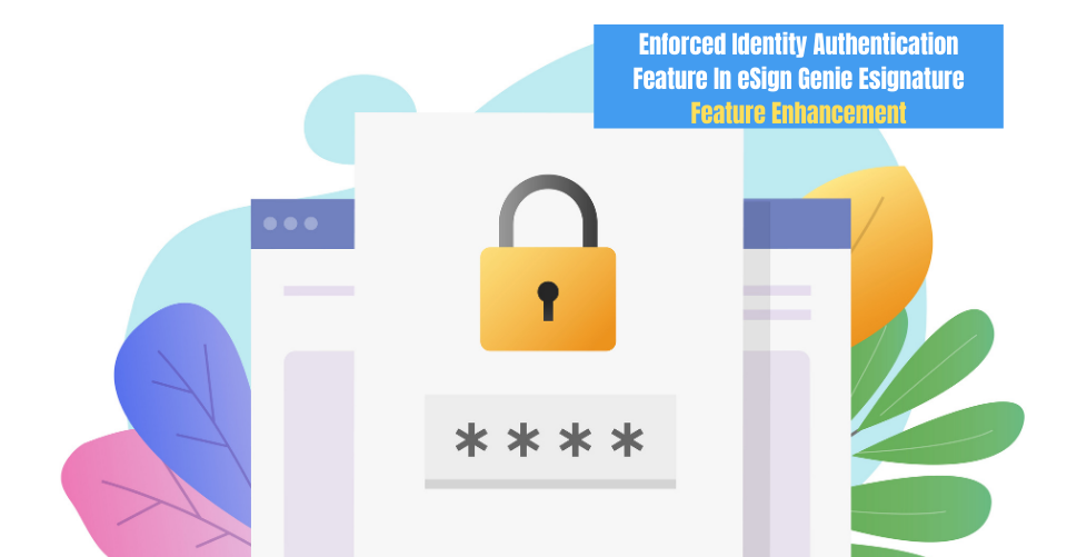 Enforced-Identity-Authentication