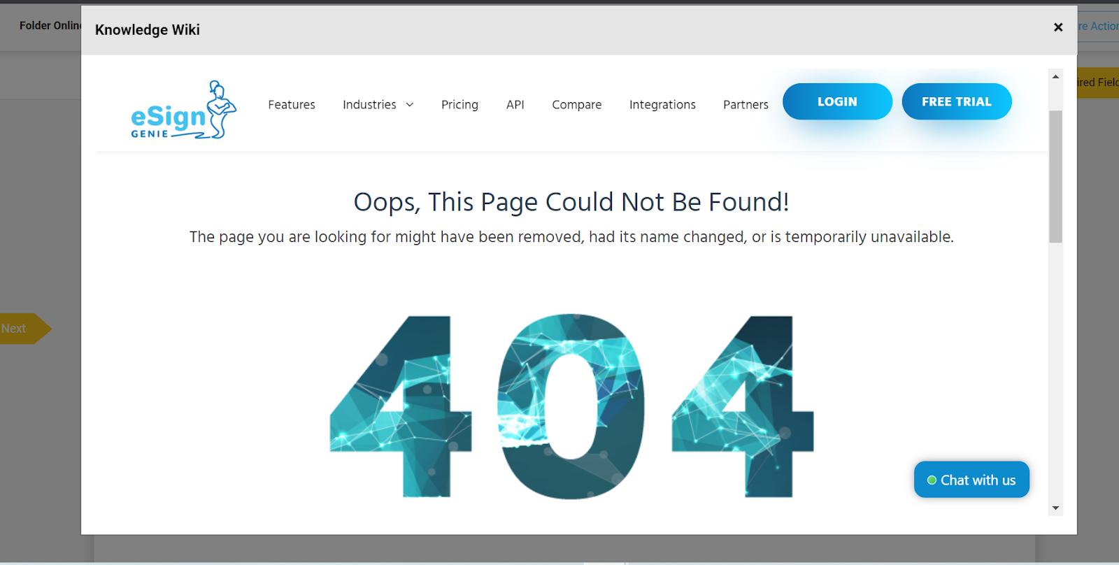 Help-Center-404-Error-Page-1