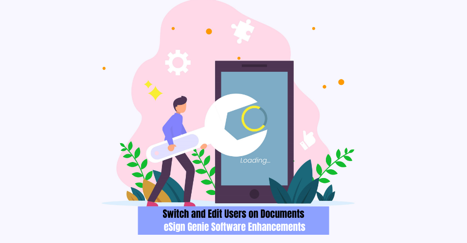 Switch-and-Edit-Users-on-Documents