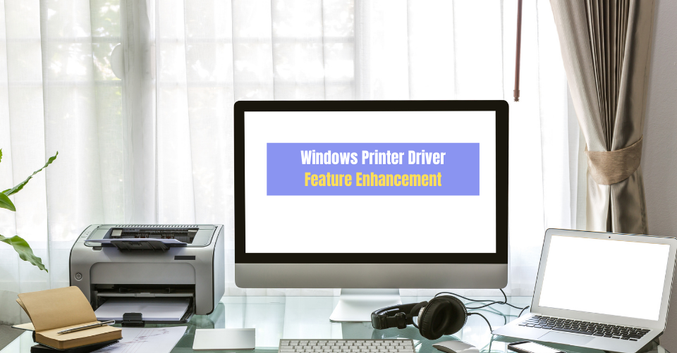 Windows-Printer-Driver12