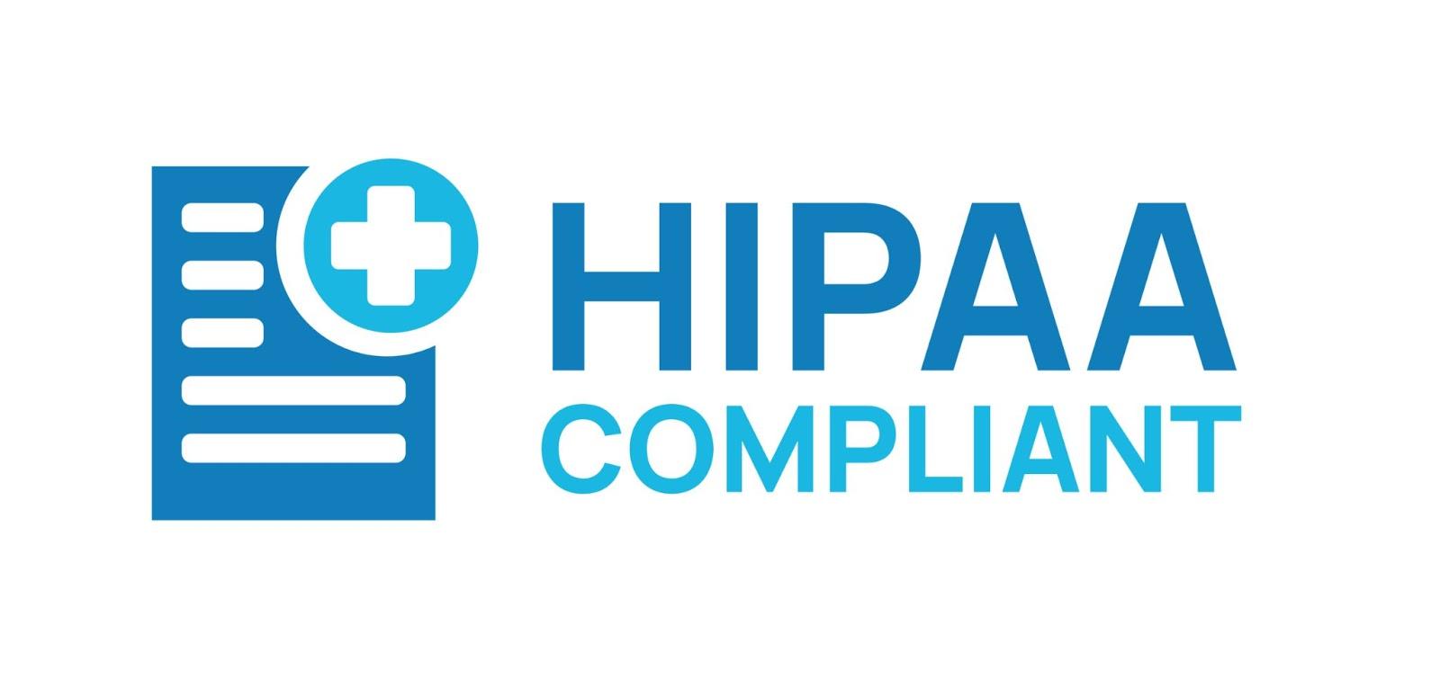 Hipaa-compliant-blog-post