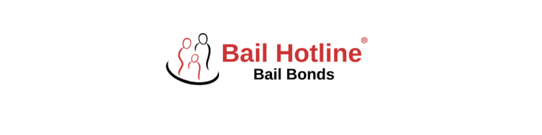 bail-bonds-case-study-img1
